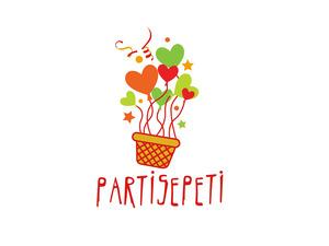 Parti2