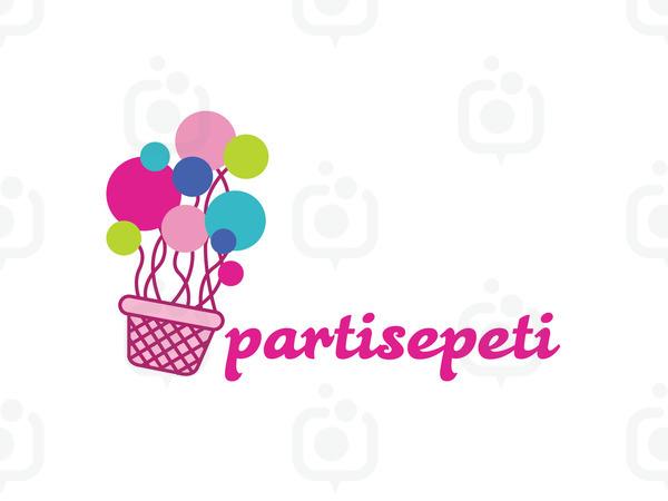 Parti4
