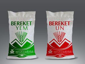 Bereket2