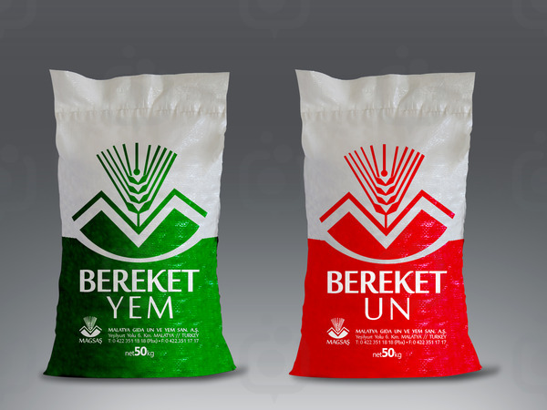 Bereket3