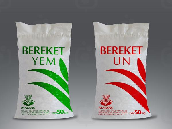 Bereket4