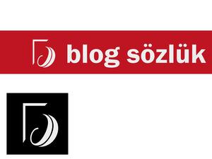 Blog sozluk 2