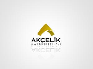 Akcelik1