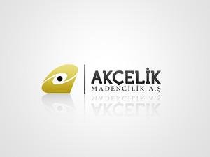 Akcelik2