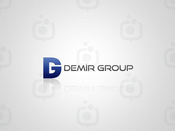 Demirgrup2