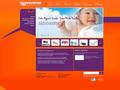 Proje#17870 - Tekstil / Giyim / Aksesuar Statik Web Sitesi (html5+css)  -thumbnail #16