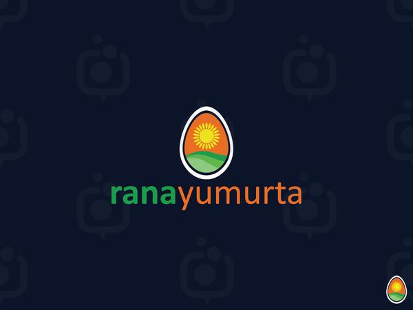Ranayumurta