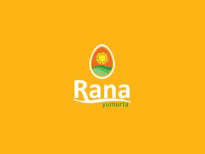 Ranayumurta2