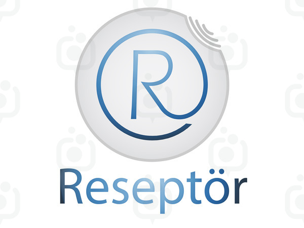 Reseptornew