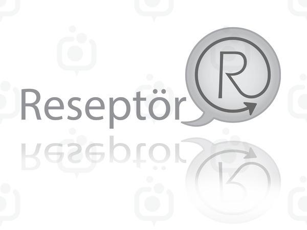 Reseptornews