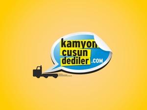 Kamyoncu02