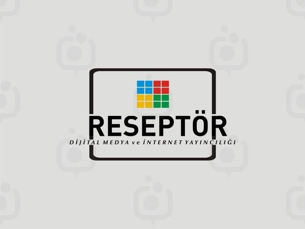 Resept r