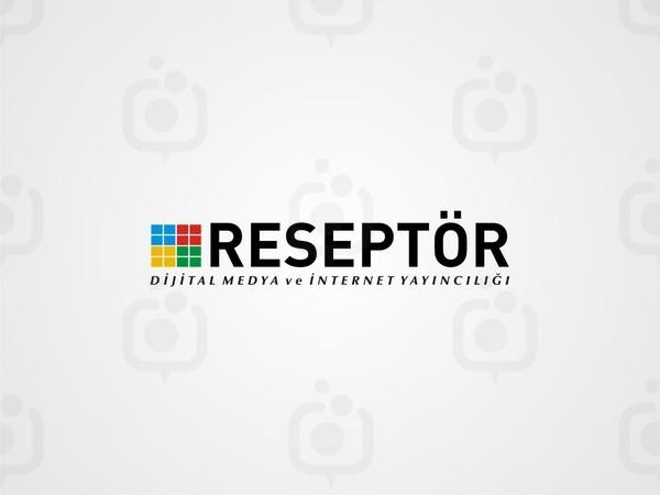 Resept r3