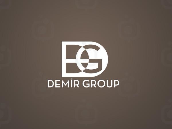 Demirgroup4