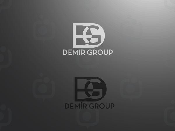 Demirgroup1