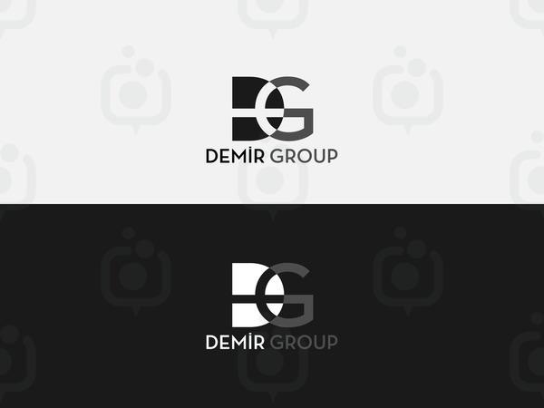 Demirgroup3