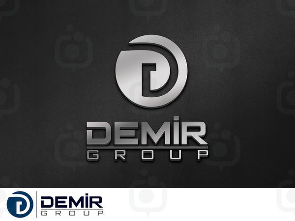 Demir group