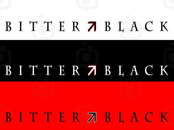 Bitterblack