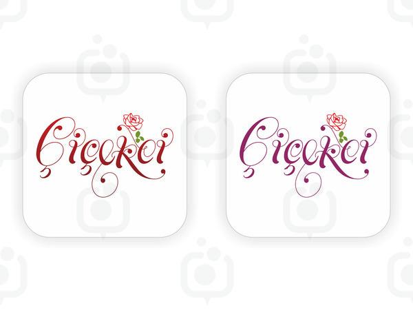 i ekci logo