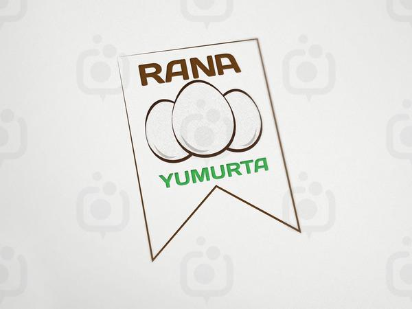 Rana yumurta2