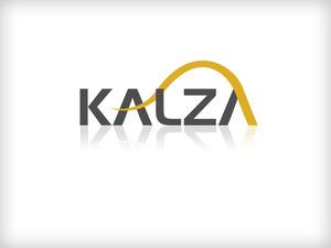 Kalza1