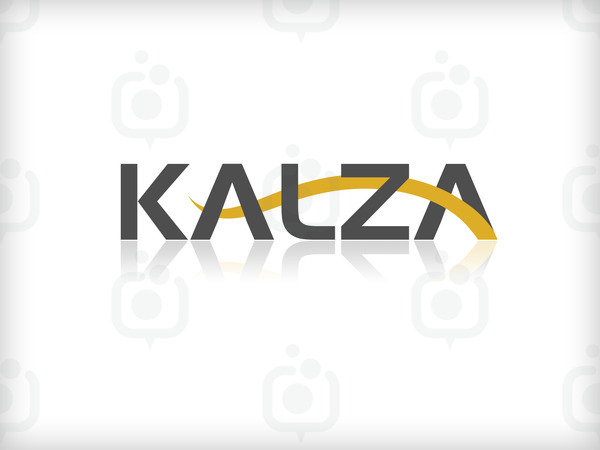 Kalza2