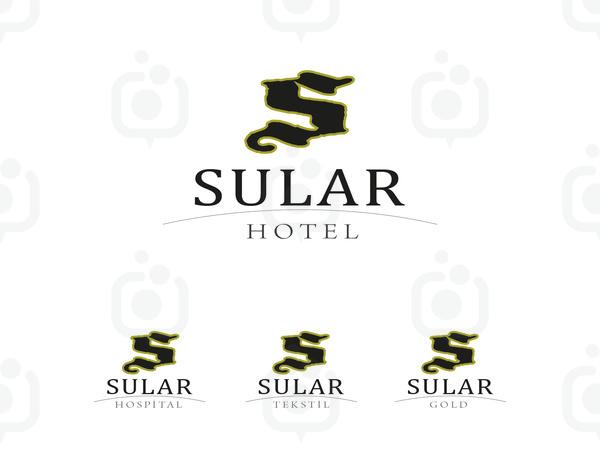 Sular2