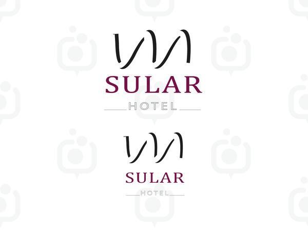Sular3
