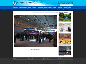 Universal 4