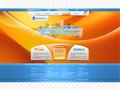 Proje#17858 - Elektronik Statik Web Sitesi (html5+css)  -thumbnail #32