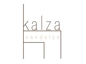 Kalza l