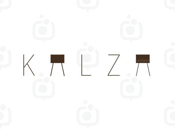 Kalza3