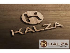 Kalza 1