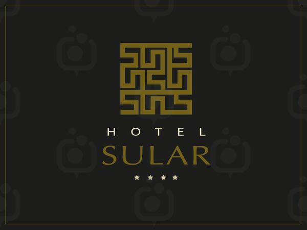 Hotelsular2
