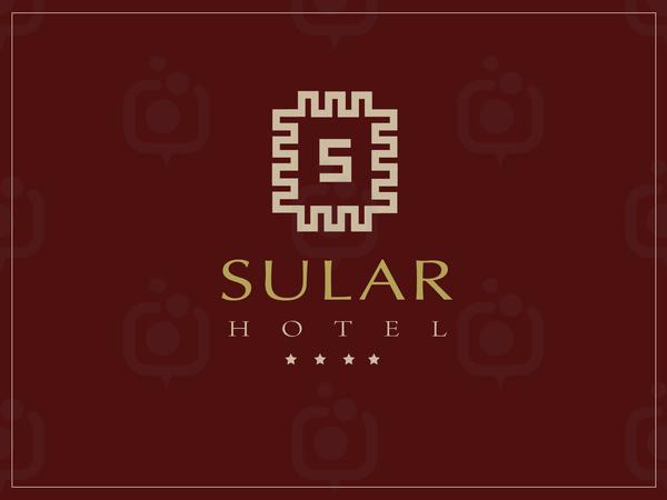 Hotelsularr
