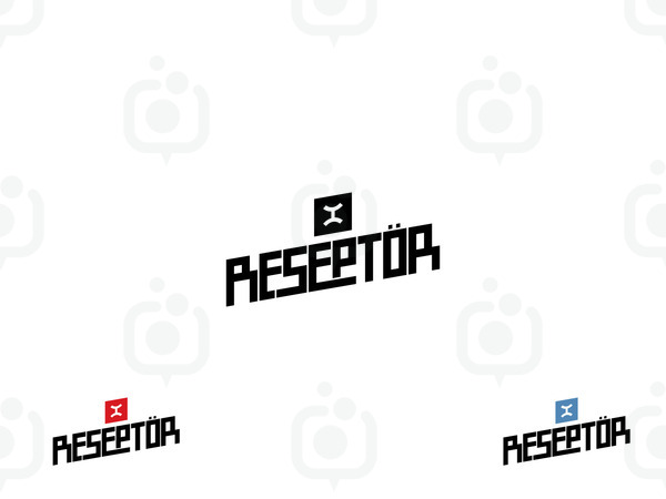 Reseptor logo 2 01