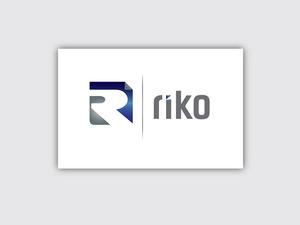 R ko1