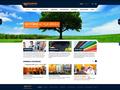 Proje#17870 - Tekstil / Giyim / Aksesuar Statik Web Sitesi (html5+css)  -thumbnail #56