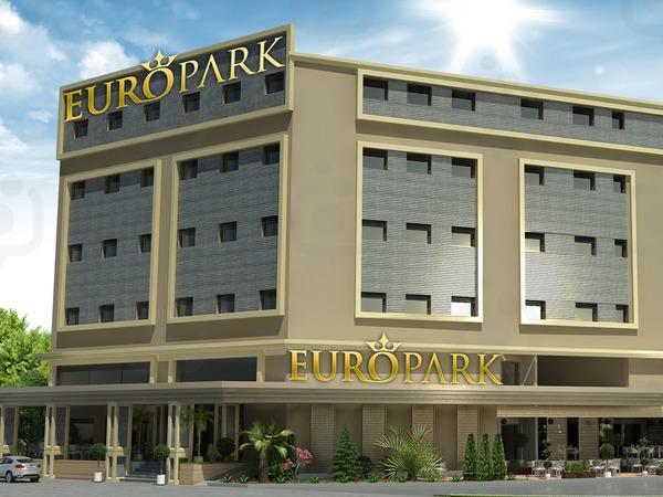 Eurooo2