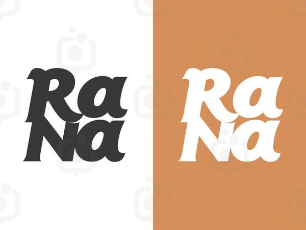 Rana1