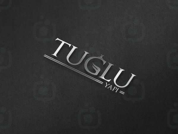 Tuglu111