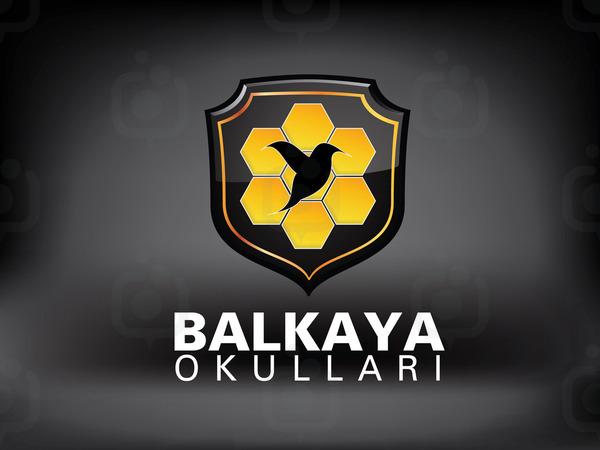 Balkaya
