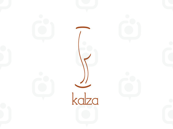 Kalza