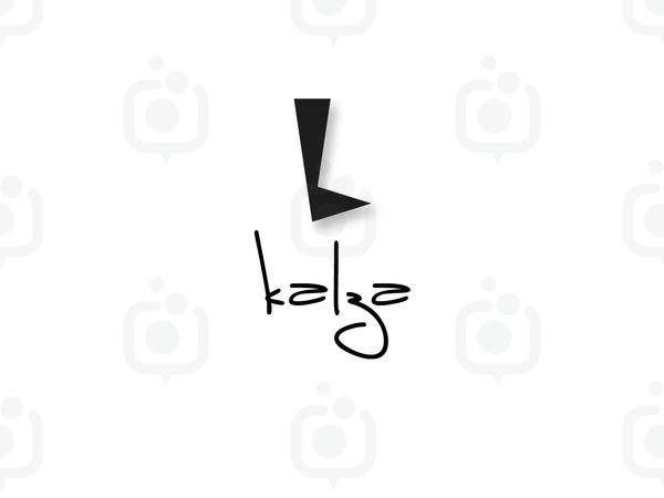 Kalza4
