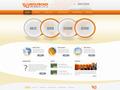 Proje#17870 - Tekstil / Giyim / Aksesuar Statik Web Sitesi (html5+css)  -thumbnail #60