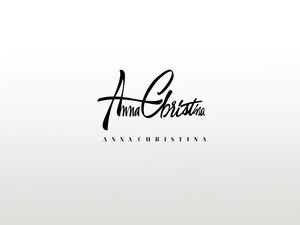 Annachristina logo