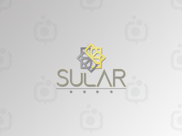 Sular5