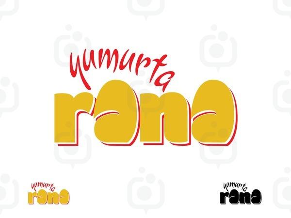 Rana sunum 02