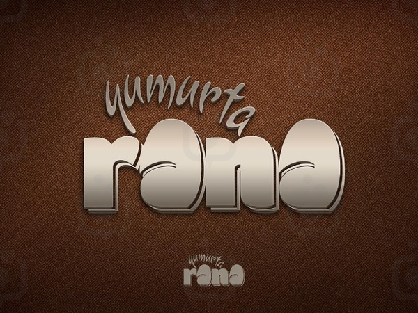 Rana sunum 04