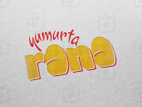 Rana sunum 05